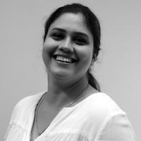 Photo of Ratika Khoshu