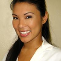 Photo of Dr. Donna Lieu