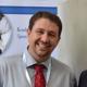 Dr. Josh Brower, MIAMDI, FAASDI, FICOI, AOS