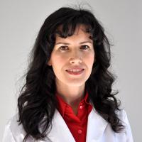 Photo of Dr. Adina S. Demian, DMD