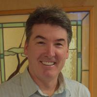 Photo of Dr. Francis Walsh