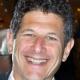 Dr. Daniel Scott Mirkin