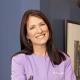 Dr. Nancy E Hartrick