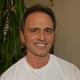 Dr. Louis A. Pahopos, DMD