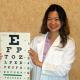 Photo of Dr. Anita Lee