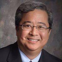Photo of Dr. Edward Matsumoto, DDS