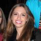 Photo of Hygienist Baldassarra Lauren