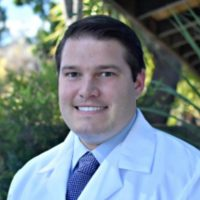 Photo of Dr. Roy Lagemann
