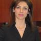 Margaret Dibbini, MS. PT. CSST, CWT
