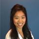 Photo of Dr. Christine Chung, DMD