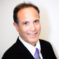 Photo of Dr. Arturo Ricard , DDS