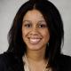 Photo of Dr. Natalie Morgan, DDS