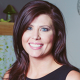 Photo of Dr. Heather J. McElroy, DDS