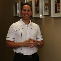 Photo of Dr. Christopher  Serafini