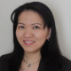 Photo of Dr. Quynh-Chi N. Nguyen, DDS