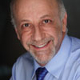 Photo of David Dana, DDS