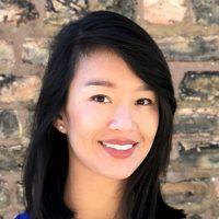 Photo of Dr. Lauren Ming