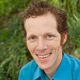 Dr. Aaron LeBauer