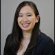 Photo of Dr. Jennifer Melissa Fong
