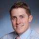 Dr. Brian L. Hutchison