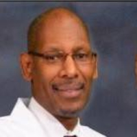Photo of Dr. Riccardo Thomas Jones
