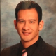 Photo of Dr. David Hoang