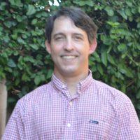 Photo of Dr. Scott S. Bennett