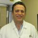 Dr. Luis A. Pinto