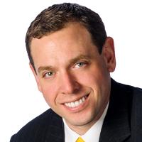 Photo of Dr. Alan J. Jurim