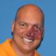 Photo of Dr. Jeff Kunsemiller