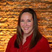 Photo of Dr. Jennifer Wheeler
