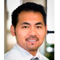 Photo of Dr. Hao C. Tran, DMD