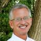 Photo of Dr. Douglas Kowalczyk