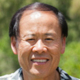 Dr. Robert Eng Chin