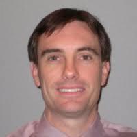 Photo of Dr. John J. Kelly