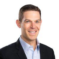 Photo of Dr. David J. Axelrod, DDS