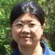 RMT Wendy Liu