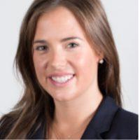 Photo of Dr. Rachel Pappas, DDS.