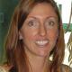 Dr. Julie A. Mink, DC