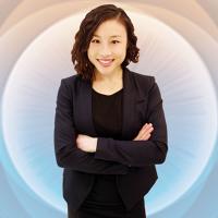 Photo of Cassandra Chung, OD