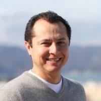 Photo of Dr. Baltazar Guzman, DDS