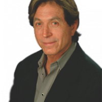 Photo of Dr. Wolf Schwartz