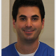 Photo of Dr. Sean Ostro
