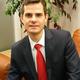 Dr. Dean Liougas
