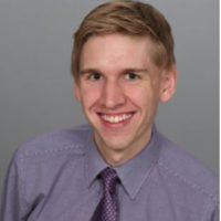 Photo of Dr. Brad Albertson
