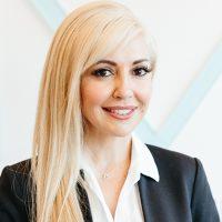 Photo of Dr. Samira Houshiar