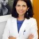 Photo of Mandana Shafai, M.D.