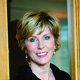 Dr. Nancy A. Norling, DDS