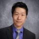 Photo of Dr. Derek E. Chen