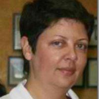 Photo of Dr. Alla Kahn, DDS